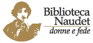 Biblioteca Naudet